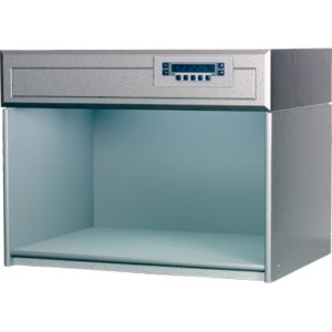 Color Maching cabinet