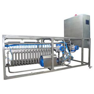 Liquid-Chemical-Dispensing